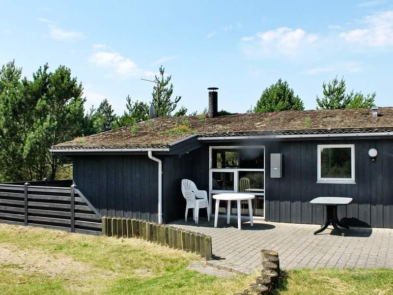 Zusatzbild Nr. 06 von Ferienhaus No. 93867 in Rømø