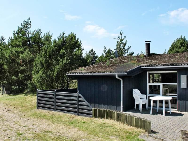 Zusatzbild Nr. 07 von Ferienhaus No. 93867 in Rømø