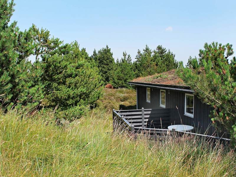 Zusatzbild Nr. 09 von Ferienhaus No. 93867 in Rømø