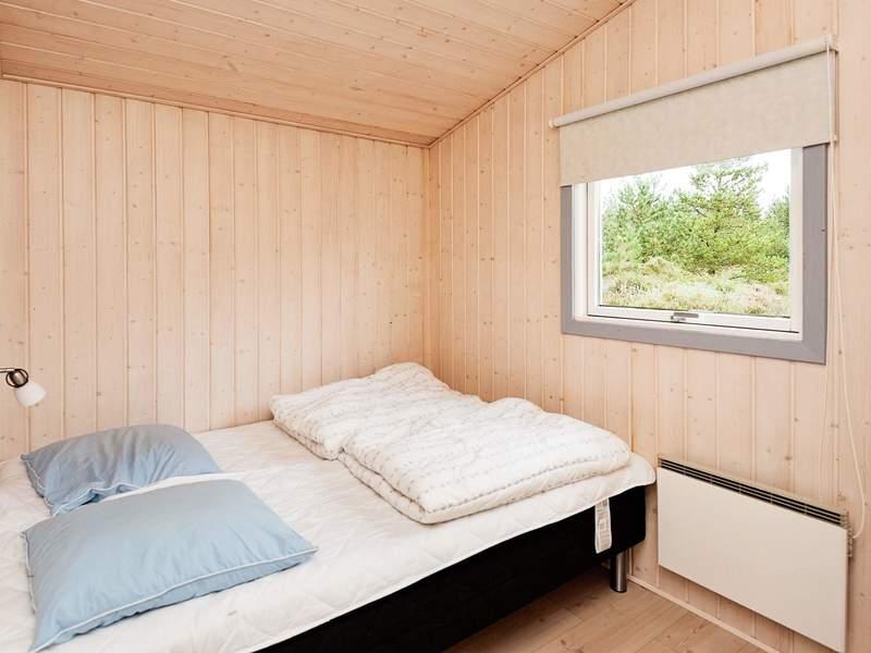 Zusatzbild Nr. 10 von Ferienhaus No. 93867 in Rømø