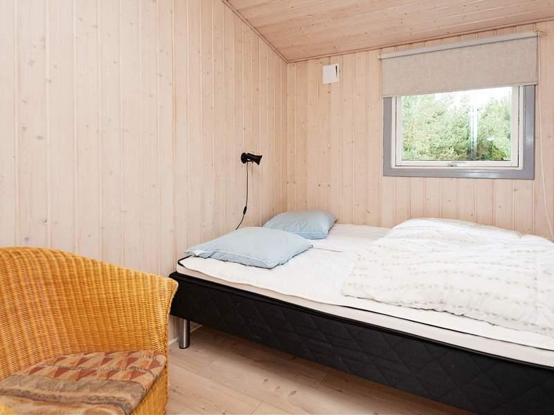 Zusatzbild Nr. 11 von Ferienhaus No. 93867 in Rømø