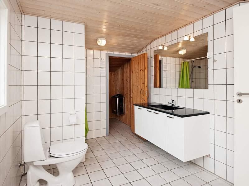 Zusatzbild Nr. 12 von Ferienhaus No. 93867 in Rømø
