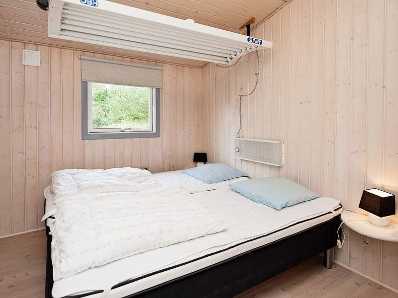 Zusatzbild Nr. 14 von Ferienhaus No. 93867 in Rømø