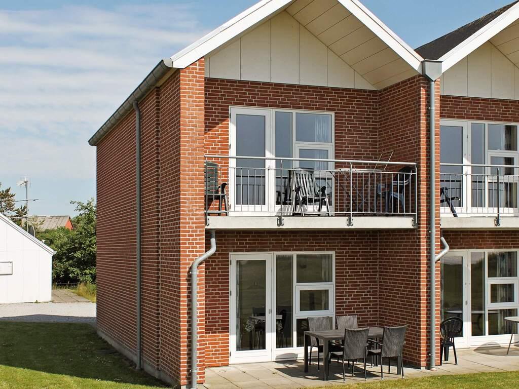 Zusatzbild Nr. 01 von Ferienhaus No. 93868 in Højer