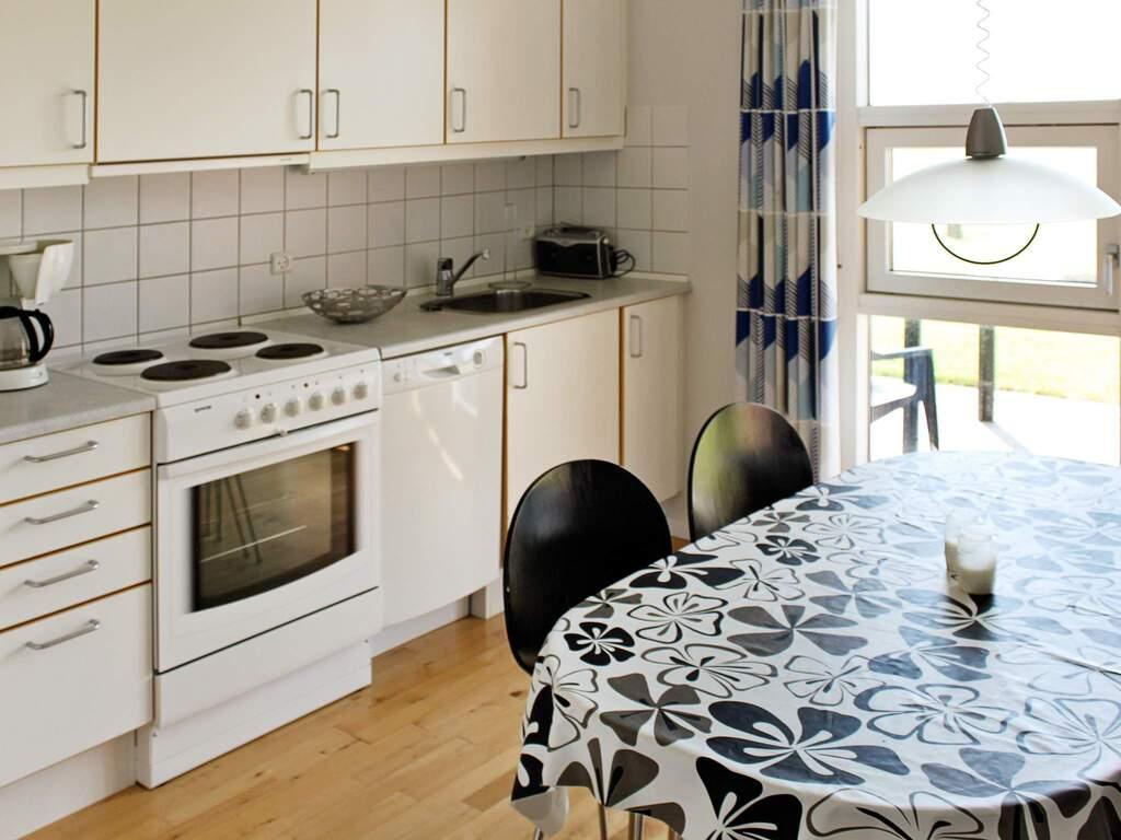 Zusatzbild Nr. 03 von Ferienhaus No. 93868 in Højer