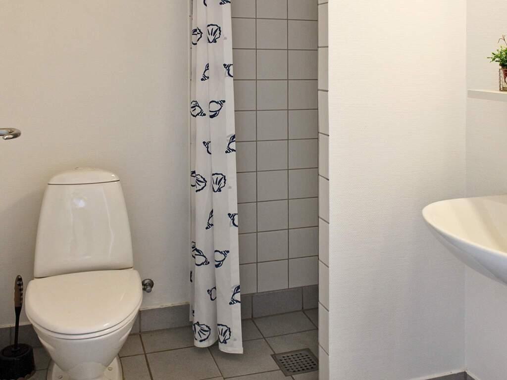 Zusatzbild Nr. 04 von Ferienhaus No. 93868 in Højer