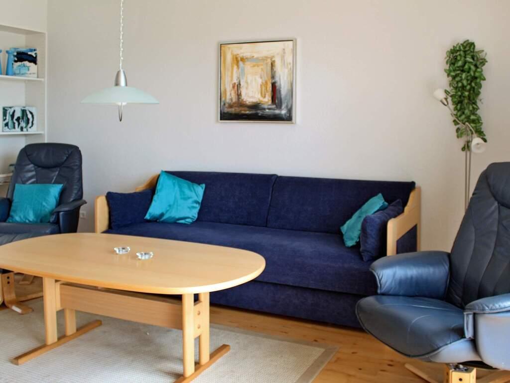 Zusatzbild Nr. 05 von Ferienhaus No. 93868 in Højer