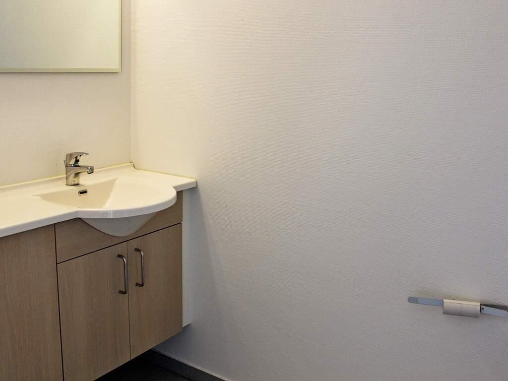 Zusatzbild Nr. 06 von Ferienhaus No. 93868 in Højer