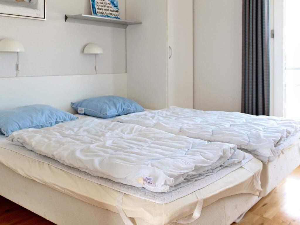 Zusatzbild Nr. 08 von Ferienhaus No. 93868 in Højer