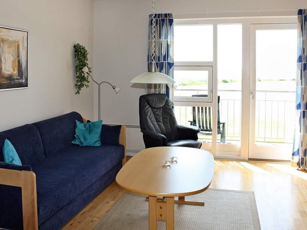 Zusatzbild Nr. 09 von Ferienhaus No. 93868 in Højer