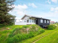 Ferienhaus No. 93870 in Rømø in Rømø - kleines Detailbild