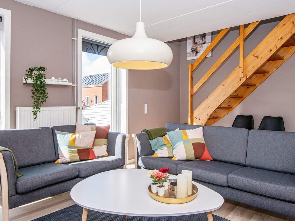 Zusatzbild Nr. 02 von Ferienhaus No. 93872 in Rømø