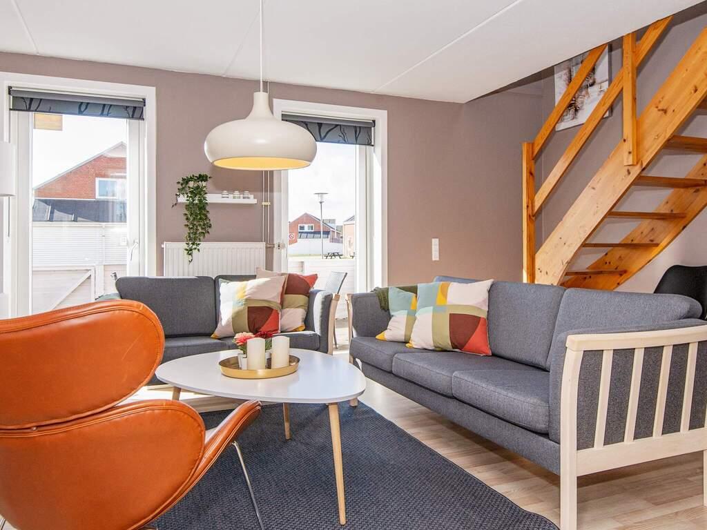 Zusatzbild Nr. 03 von Ferienhaus No. 93872 in Rømø