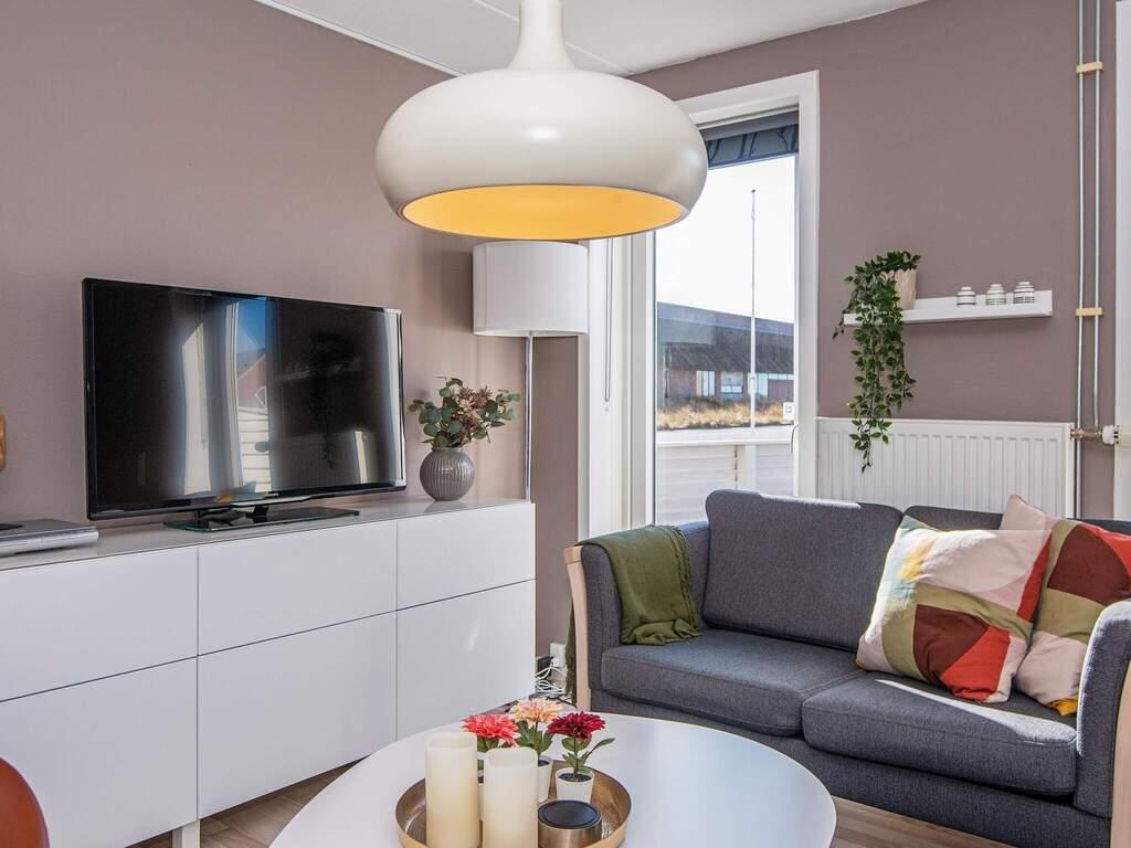 Zusatzbild Nr. 04 von Ferienhaus No. 93872 in Rømø