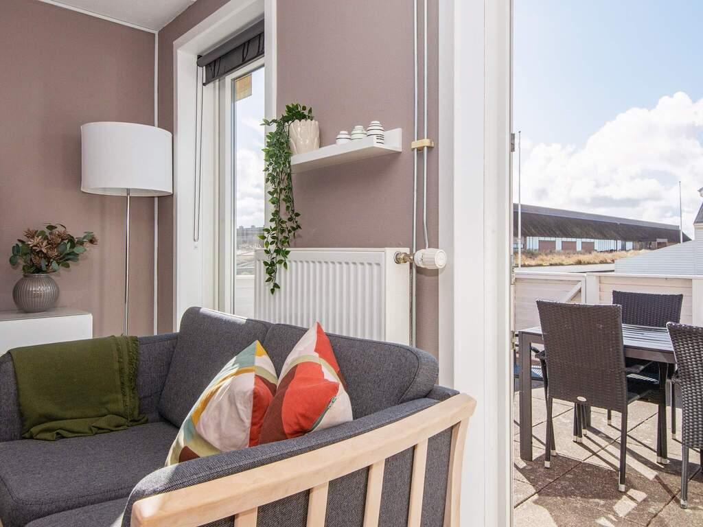 Zusatzbild Nr. 05 von Ferienhaus No. 93872 in Rømø