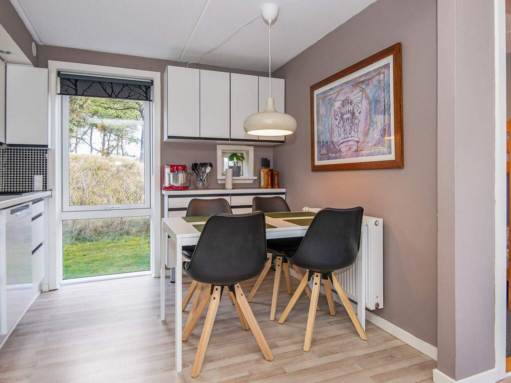 Zusatzbild Nr. 08 von Ferienhaus No. 93872 in Rømø