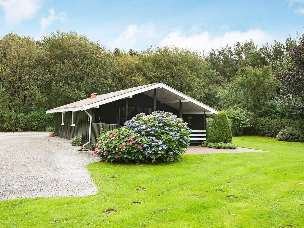 Zusatzbild Nr. 01 von Ferienhaus No. 93887 in Toftlund