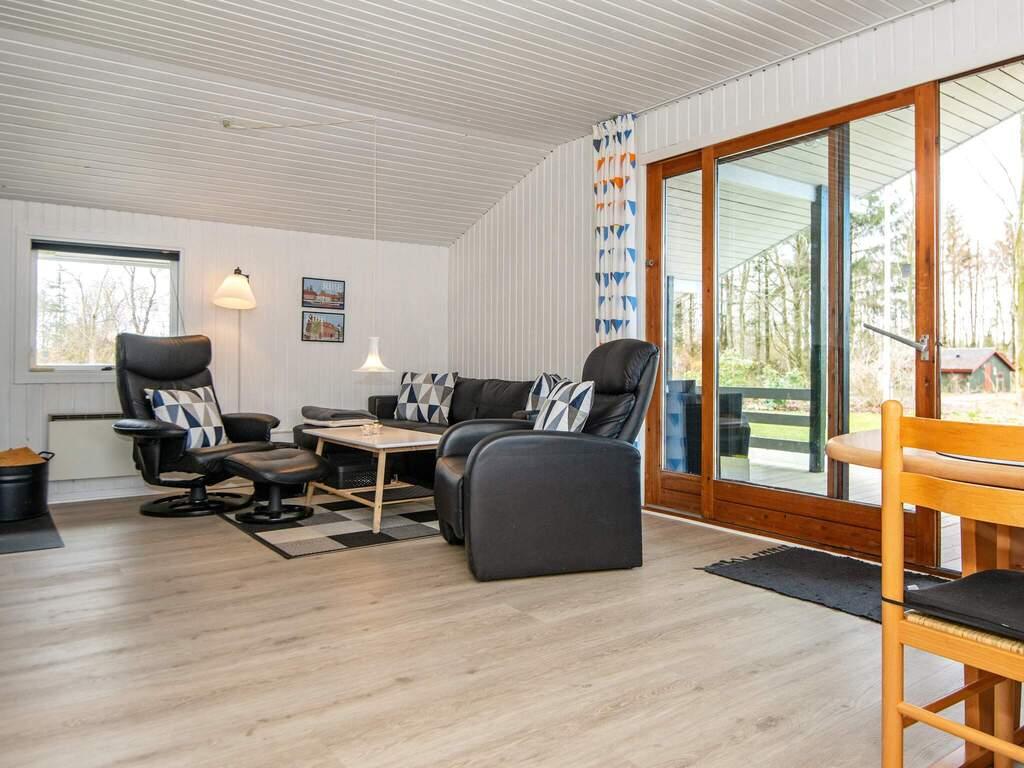 Zusatzbild Nr. 04 von Ferienhaus No. 93887 in Toftlund
