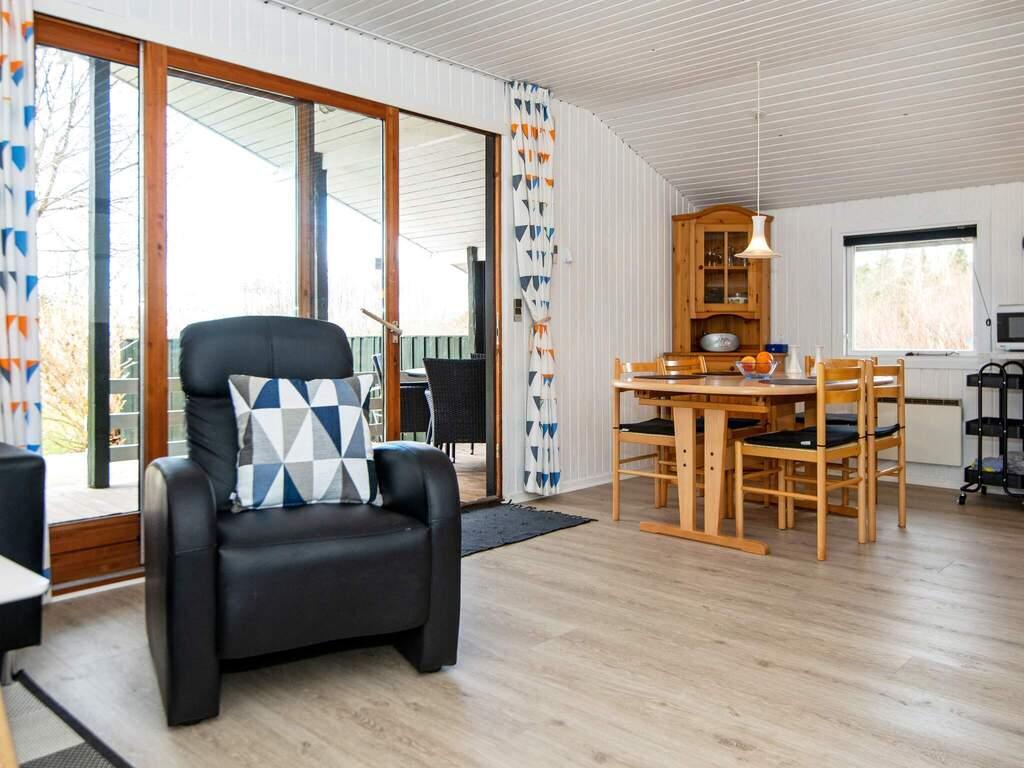 Zusatzbild Nr. 05 von Ferienhaus No. 93887 in Toftlund