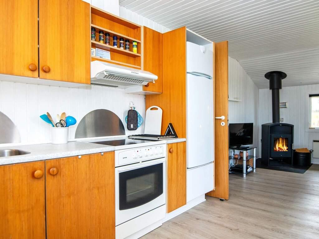 Zusatzbild Nr. 06 von Ferienhaus No. 93887 in Toftlund