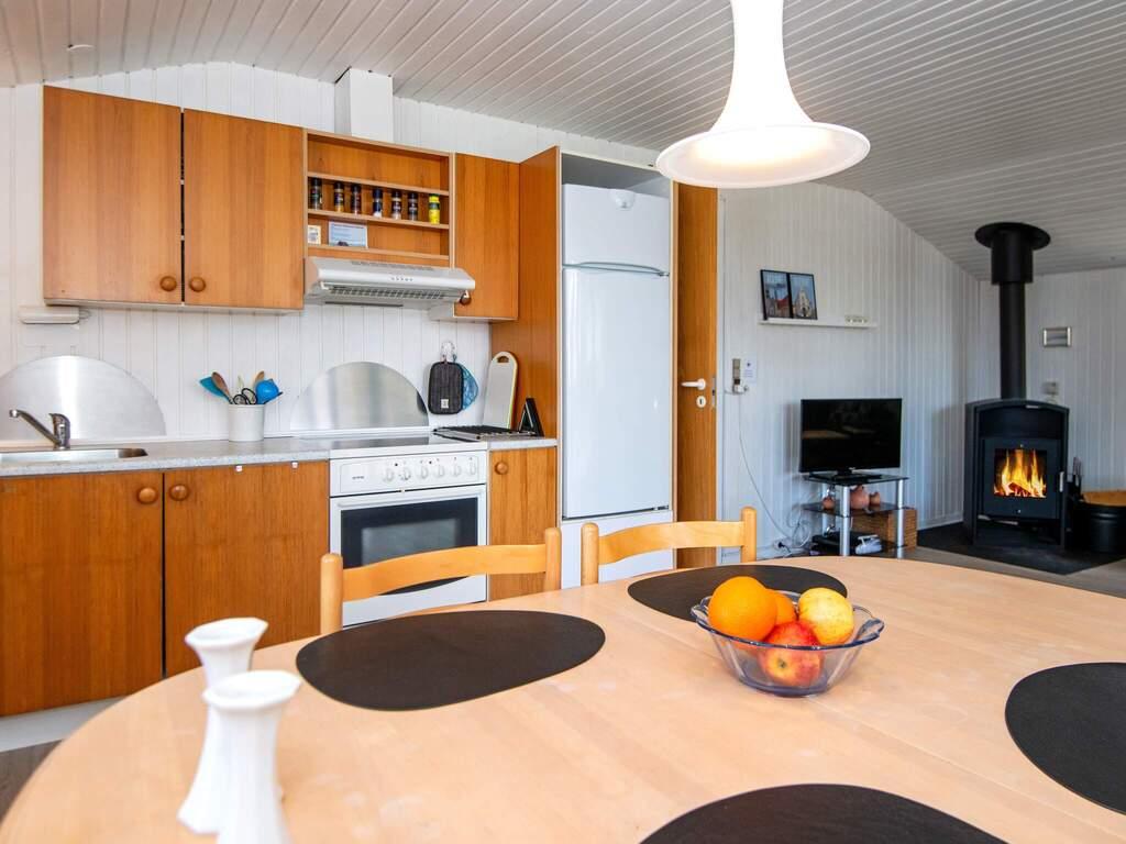 Zusatzbild Nr. 07 von Ferienhaus No. 93887 in Toftlund