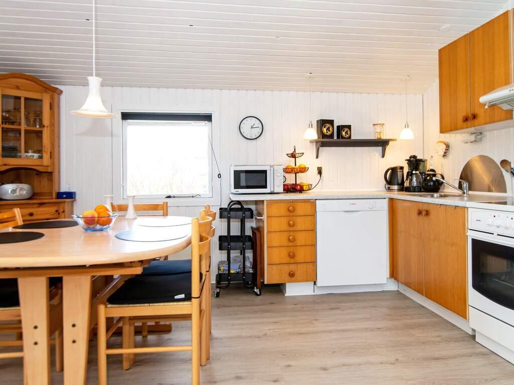 Zusatzbild Nr. 08 von Ferienhaus No. 93887 in Toftlund