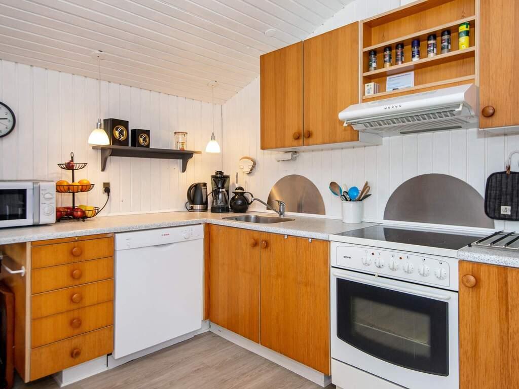 Zusatzbild Nr. 09 von Ferienhaus No. 93887 in Toftlund