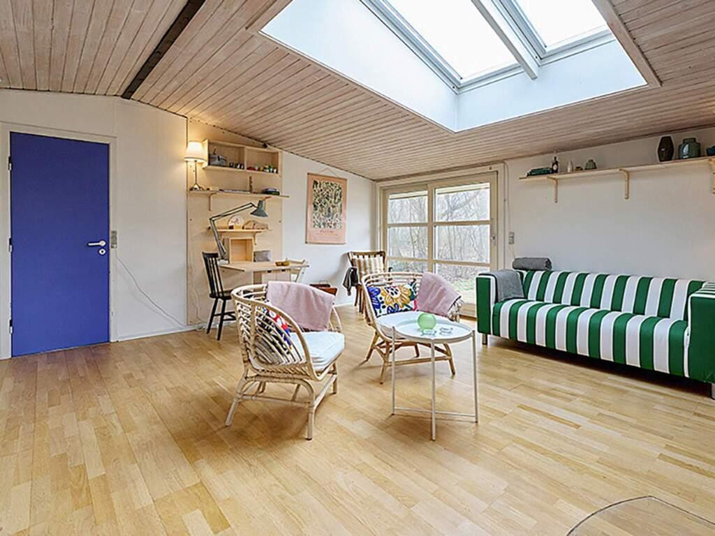 Zusatzbild Nr. 04 von Ferienhaus No. 93888 in Knebel