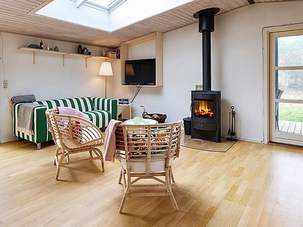 Zusatzbild Nr. 05 von Ferienhaus No. 93888 in Knebel
