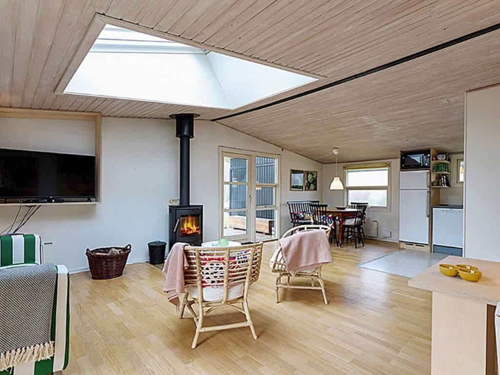 Zusatzbild Nr. 06 von Ferienhaus No. 93888 in Knebel