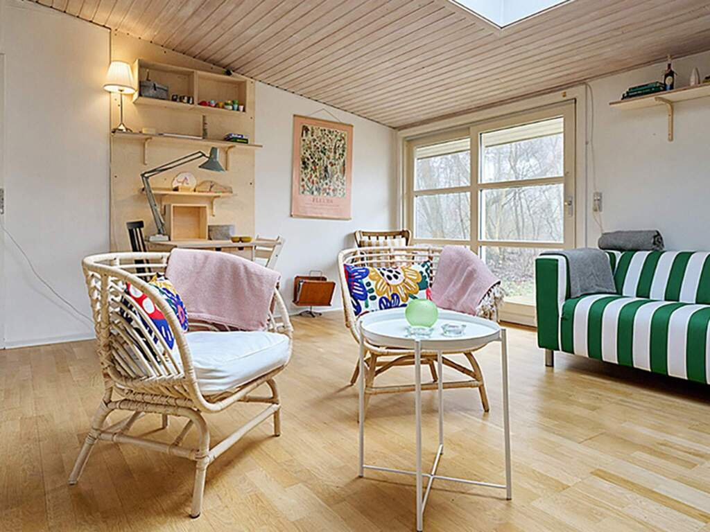 Zusatzbild Nr. 08 von Ferienhaus No. 93888 in Knebel