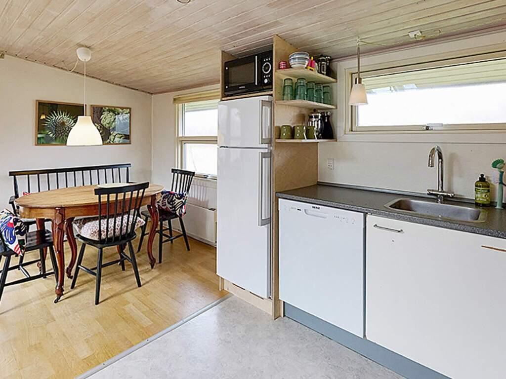 Zusatzbild Nr. 11 von Ferienhaus No. 93888 in Knebel