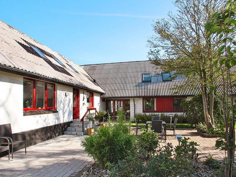 Zusatzbild Nr. 02 von Ferienhaus No. 93966 in Roslev