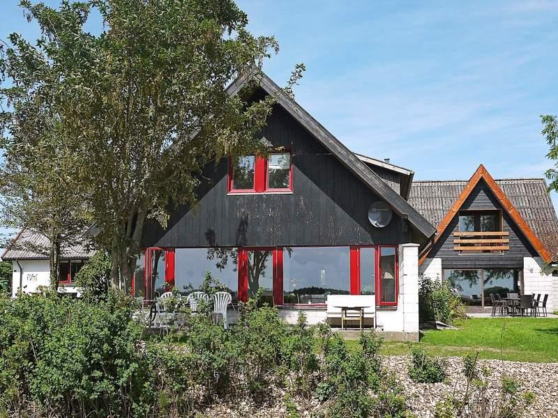 Zusatzbild Nr. 03 von Ferienhaus No. 93966 in Roslev