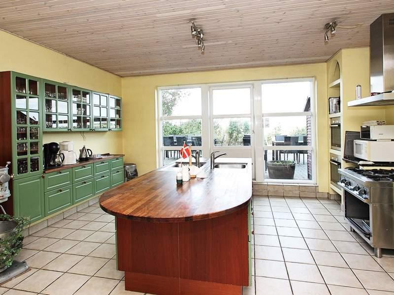 Zusatzbild Nr. 06 von Ferienhaus No. 93966 in Roslev