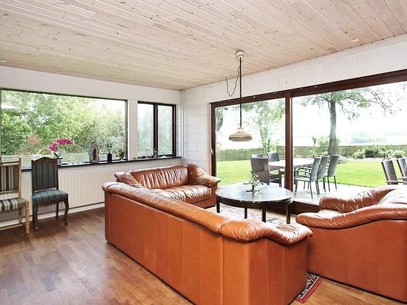 Zusatzbild Nr. 07 von Ferienhaus No. 93966 in Roslev