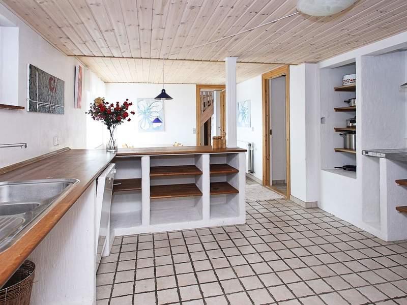 Zusatzbild Nr. 12 von Ferienhaus No. 93966 in Roslev