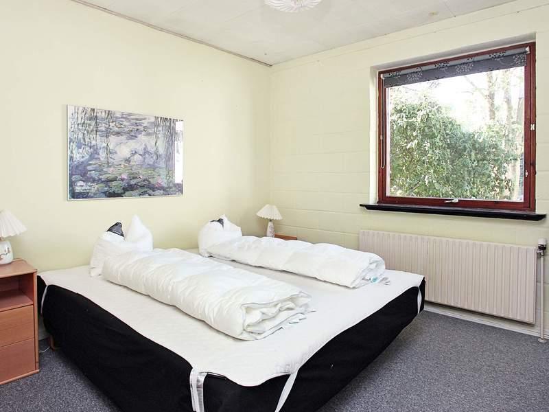 Zusatzbild Nr. 14 von Ferienhaus No. 93966 in Roslev