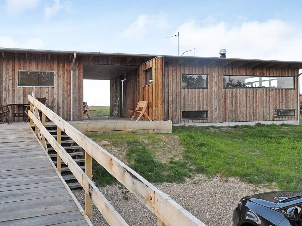 Zusatzbild Nr. 02 von Ferienhaus No. 93968 in Thyholm