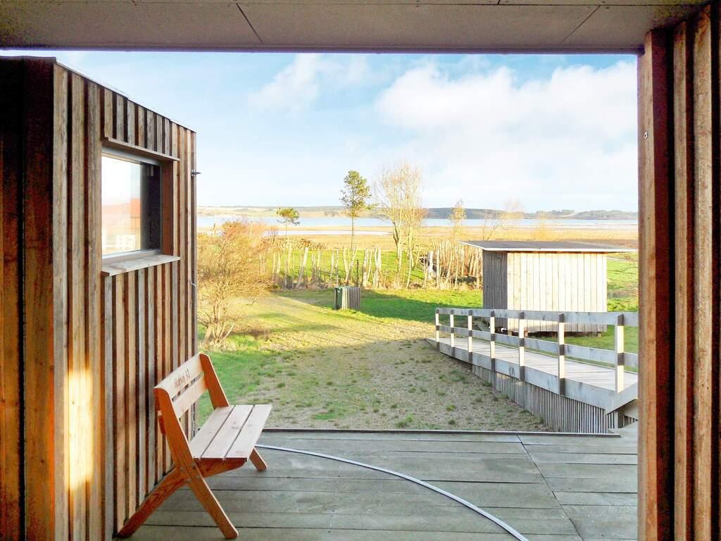 Zusatzbild Nr. 04 von Ferienhaus No. 93968 in Thyholm