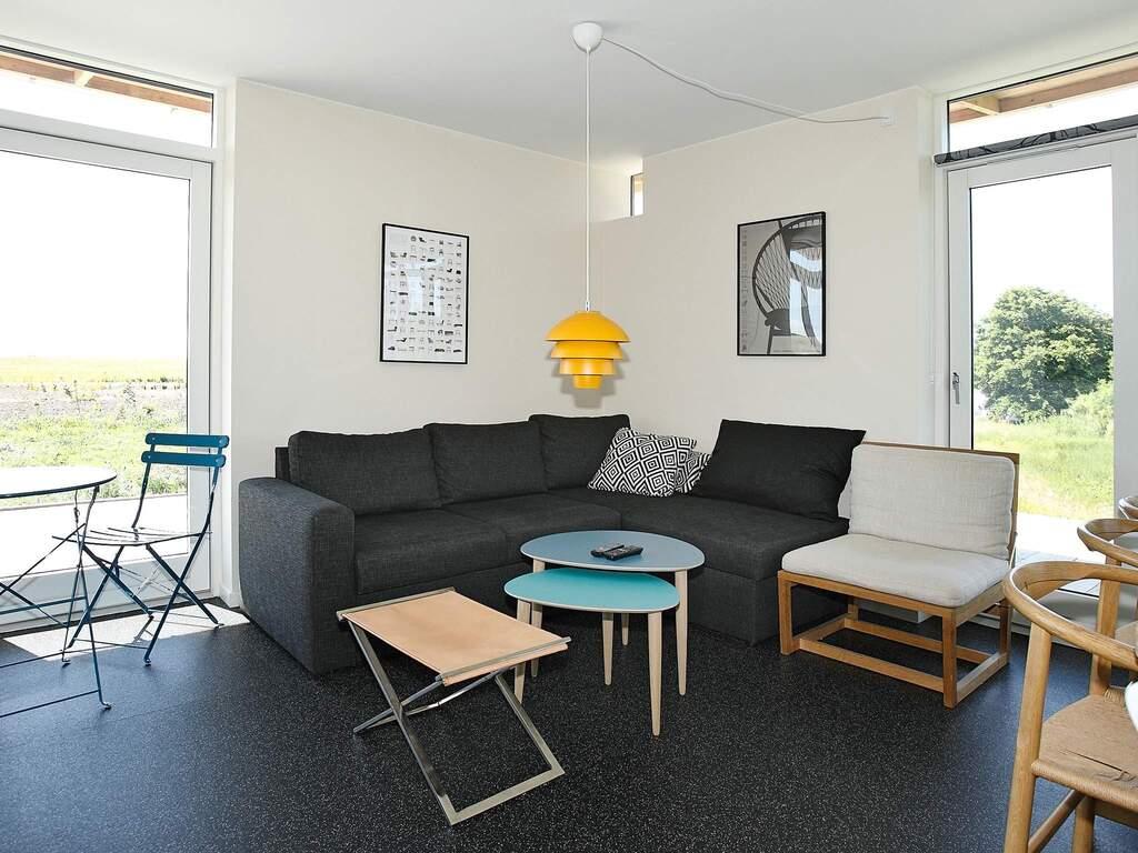 Zusatzbild Nr. 06 von Ferienhaus No. 93968 in Thyholm