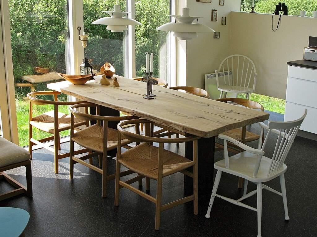 Zusatzbild Nr. 07 von Ferienhaus No. 93968 in Thyholm