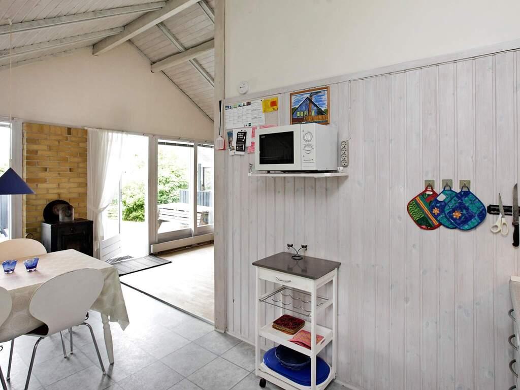 Zusatzbild Nr. 06 von Ferienhaus No. 94043 in Hemmet