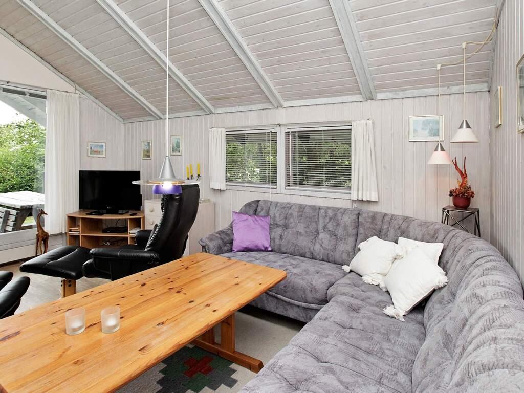 Zusatzbild Nr. 07 von Ferienhaus No. 94043 in Hemmet