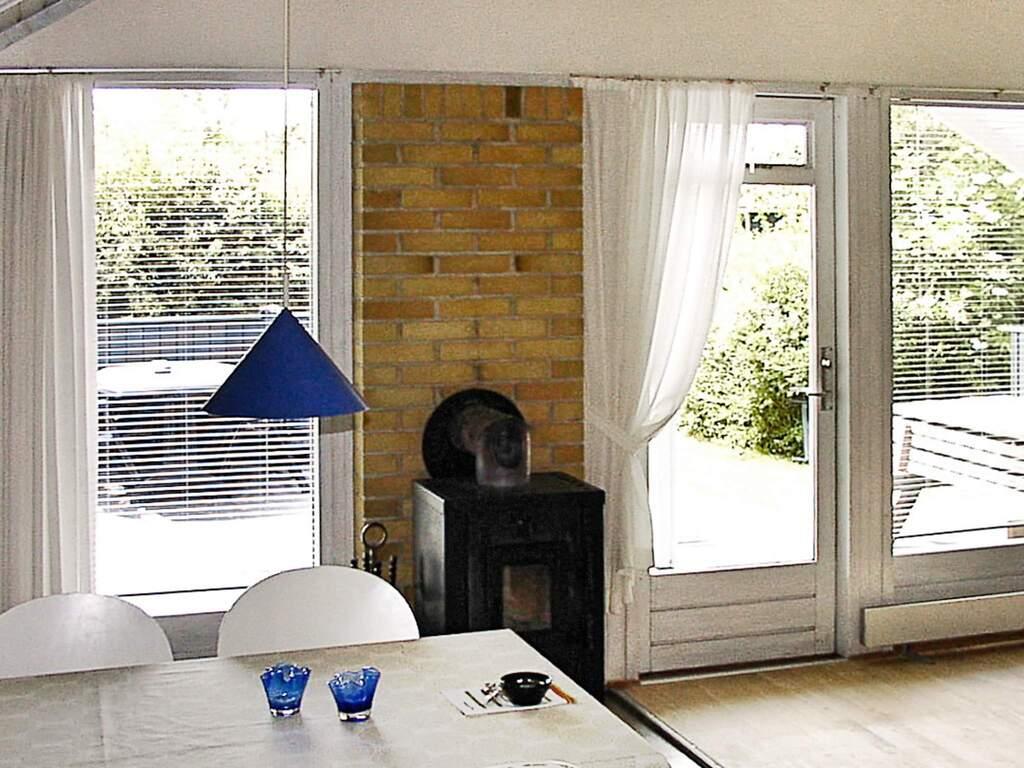 Zusatzbild Nr. 08 von Ferienhaus No. 94043 in Hemmet