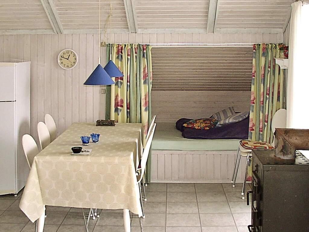 Zusatzbild Nr. 10 von Ferienhaus No. 94043 in Hemmet