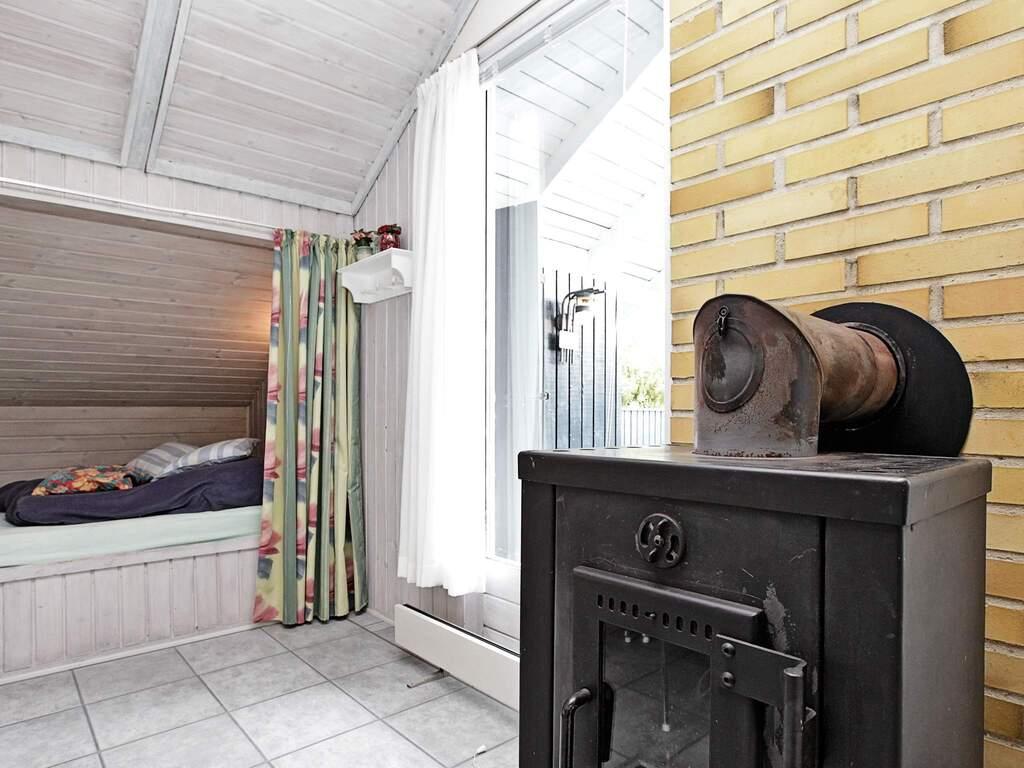 Zusatzbild Nr. 11 von Ferienhaus No. 94043 in Hemmet