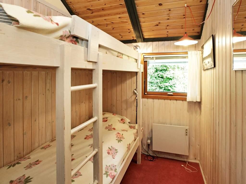 Zusatzbild Nr. 14 von Ferienhaus No. 94043 in Hemmet