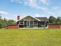 Ferienhaus in Storvorde, Haus Nr. 94048 in Storvorde - kleines Detailbild
