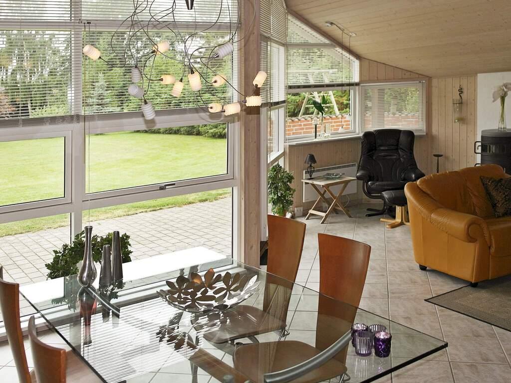 Zusatzbild Nr. 06 von Ferienhaus No. 94048 in Storvorde